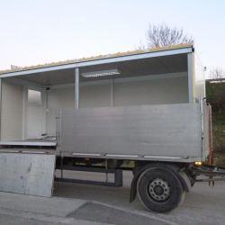 kontejner_hosekra_dvojni_5008_5