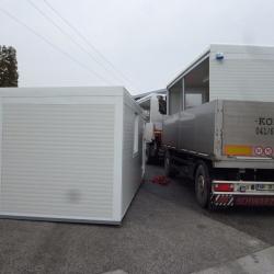 dvojni_kontejner_hosekra_50010_6