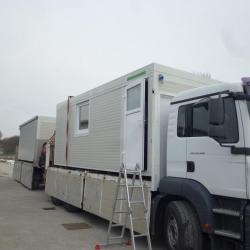dvojni_kontejner_hosekra_50012_7