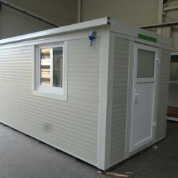 kontejner_hosekra_dvojni_5002_4