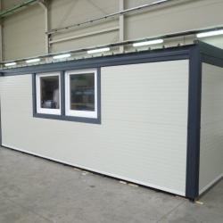 kontejner_hosekra_dvojni_5003_6