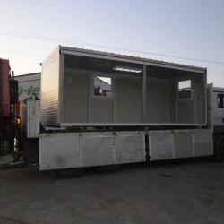 kontejner_hosekra_dvojni_5008_4