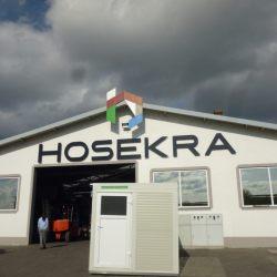 kontejner_hosekra_manjši_60017