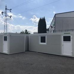 kontejner_hosekra_osnovni_10027