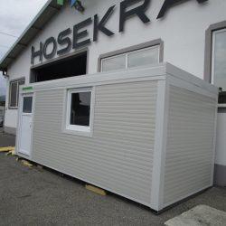 kontejner_hosekra_osnovni_10028_1