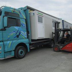 kontejner_hosekra_osnovni_10028_3