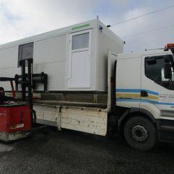 kontejner_hosekra_osnovni_10030_4