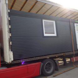 kontejner_hosekra_osnovni_10038_5