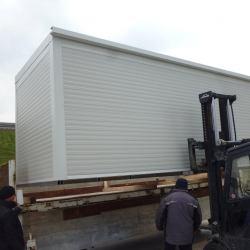 kontejner_hosekra_osnovni_10044_2