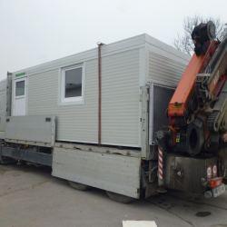 kontejner_hosekra_osnovni_10045_1