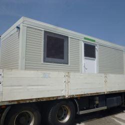 kontejner_hosekra_osnovni_10049_2