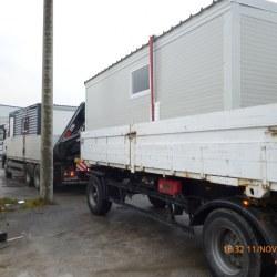 kontejner_hosekra_osnovni_10059