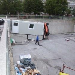 kontejner_hosekra_osnovni_1005_3