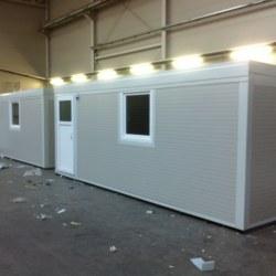 kontejner_hosekra_osnovni_10073
