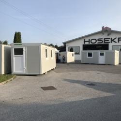 kontejner_hosekra_osnovni_10020