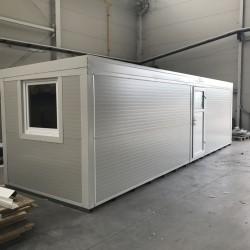 kontejner_hosekra_osnovni_10024