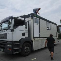 kontejner_hosekra_osnovni_10029_3