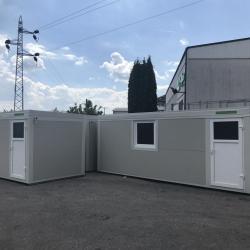 kontejner_hosekra_osnovni_1002_5