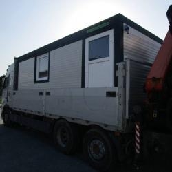 kontejner_hosekra_osnovni_10034_6
