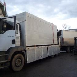 kontejner_hosekra_osnovni_10035_3