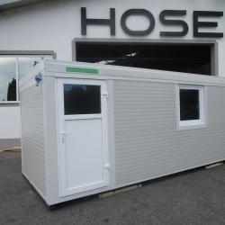 kontejner_hosekra_osnovni_1003_8