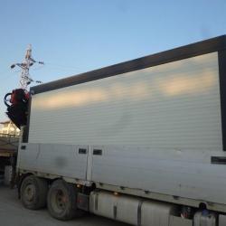 kontejner_hosekra_osnovni_10041_3