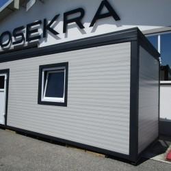 kontejner_hosekra_osnovni_10042