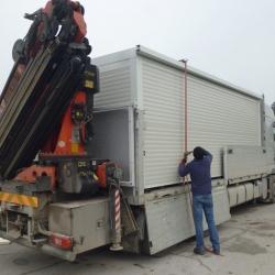 kontejner_hosekra_osnovni_10045_2