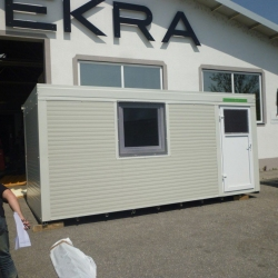 kontejner_hosekra_osnovni_10049_1