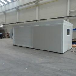 kontejner_hosekra_osnovni_10051