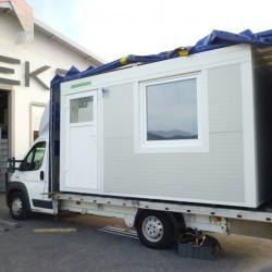 kontejner_hosekra_osnovni_10070