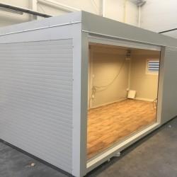 kontejner_hosekra_osnovni_10086