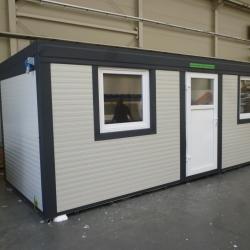 kontejner_osnovni