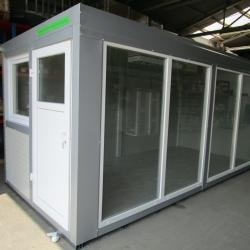 kontejner_pisarna_z_vec_stekla_00002