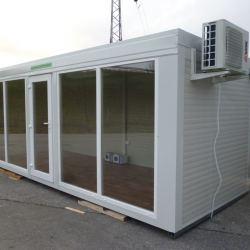 kontejner_hosekra_pisarna_30021