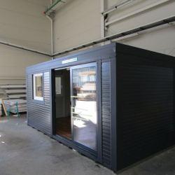 kontejner_hosekra_pisarna_30021_2