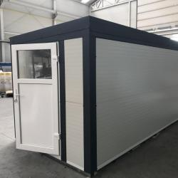 kontejner_hosekra_pisarna_3007