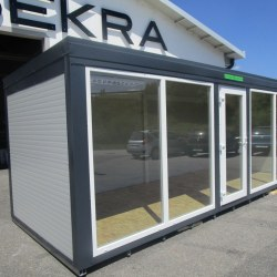 kontejner_hosekra_pisarna_30016