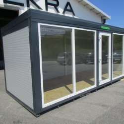 kontejner_hosekra_pisarna_3001_1