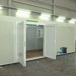 kontejner_hosekra_pisarna_30023_1