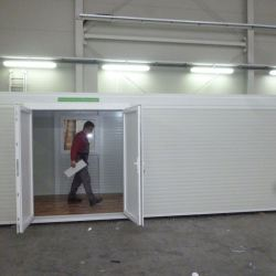 kontejner_hosekra_pisarna_30023_2