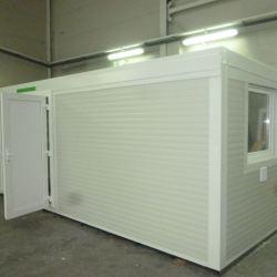 kontejner_hosekra_pisarna_30023_3