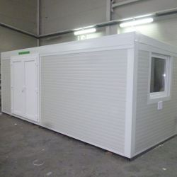 kontejner_hosekra_pisarna_30023_5