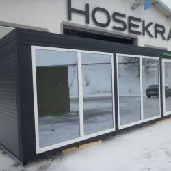 kontejner_hosekra_pisarna_30024_2