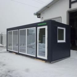 kontejner_hosekra_pisarna_30024_3
