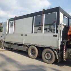 kontejner_hosekra_pisarna_30025_6