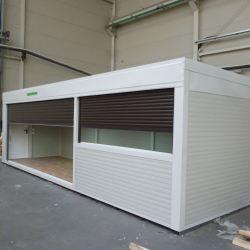 kontejner_hosekra_pisarna_30026_4
