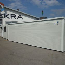 kontejner_hosekra_pisarna_30028_1