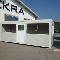 kontejner_hosekra_pisarna_30028_2