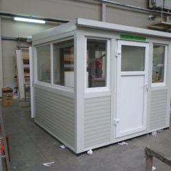 kontejner_hosekra_pisarna_30029_1